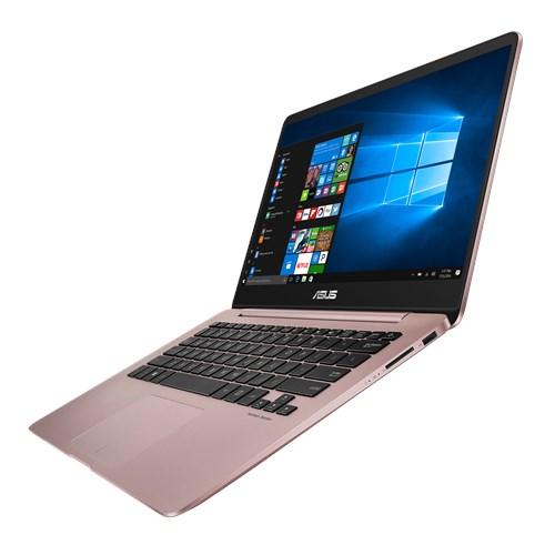 ZenBook UX430