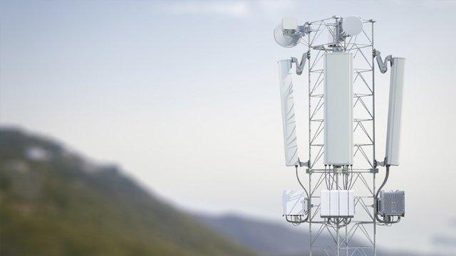 gigabitowe prędkości w sieciach komercyjnych