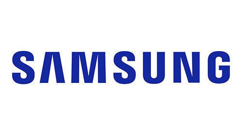 Samsung Electronics na 6.