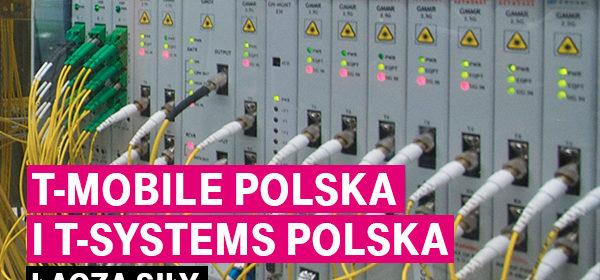 T‑Mobile Polska
