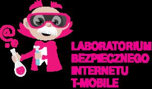 Laboratorium Bezpiecznego Internetu T‑Mobile