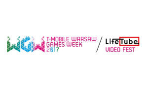 Warsaw Games