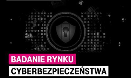 cyberbezpieczeństwa