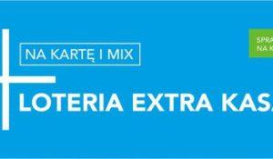 extra kasa