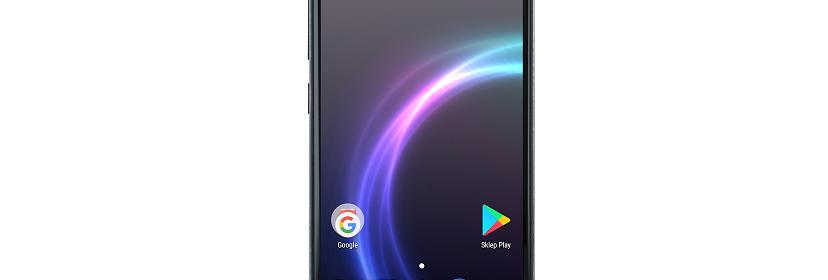 Q-Smart III Plus