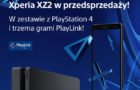 PlayStation® 4