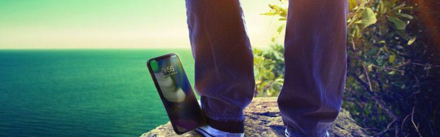 smartfony