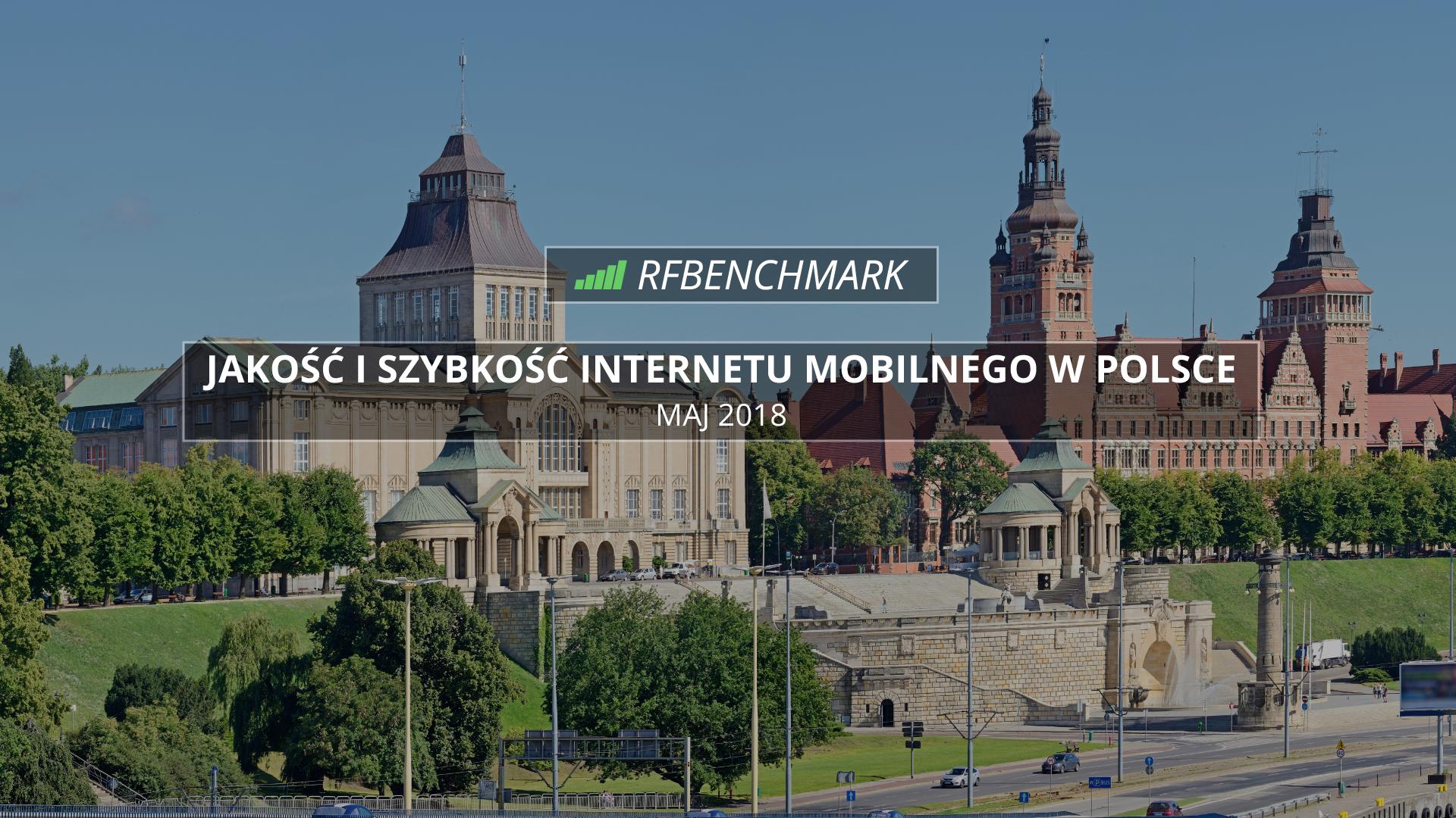 ranking RFBenchmark