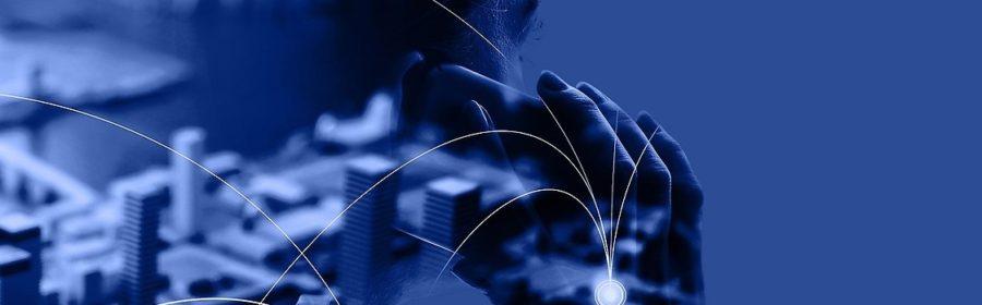 rynku telekomunikacyjnego