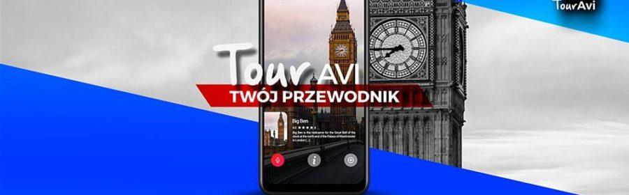 Touravi