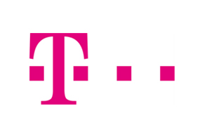 klientów T‑Mobile