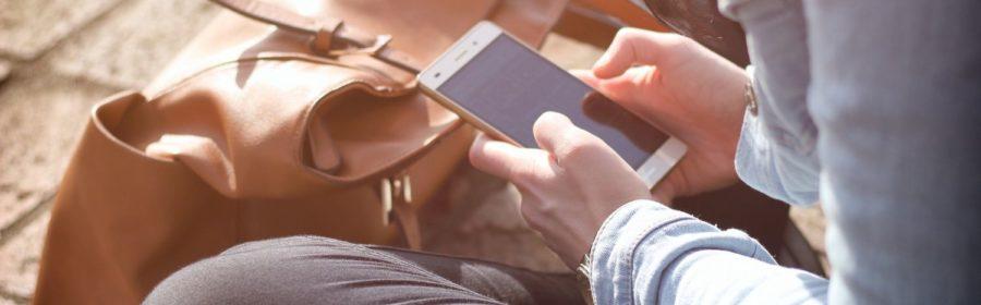 SMS-ów