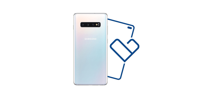 Samsung CARE+