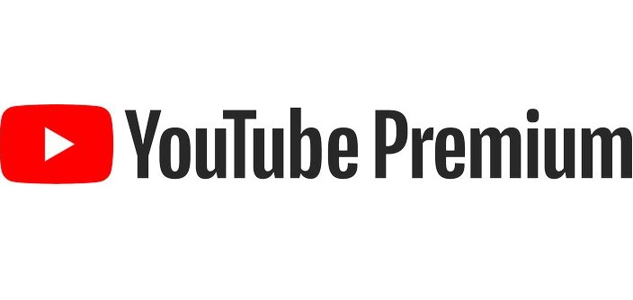 you tube premium
