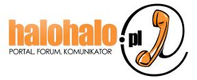 halohalo.pl