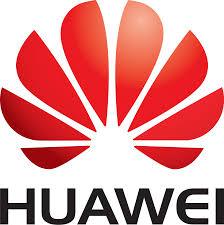 HUAWEI Consumer