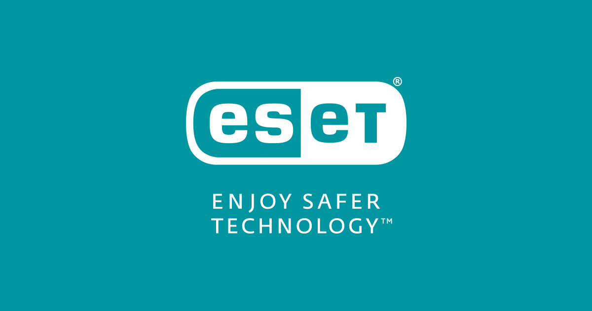 ESET Cloud Office Security
