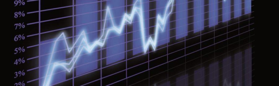 wyniki finansowe netia