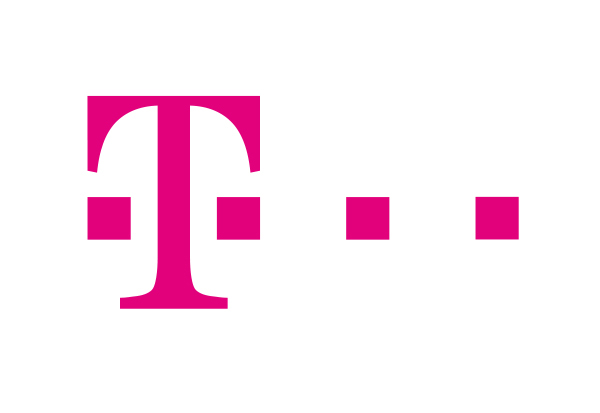 Inwestycje T‑Mobile