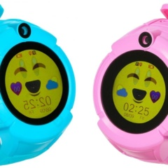 Smartwatch Garett Kids5