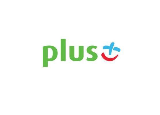 dla klientów Plusa