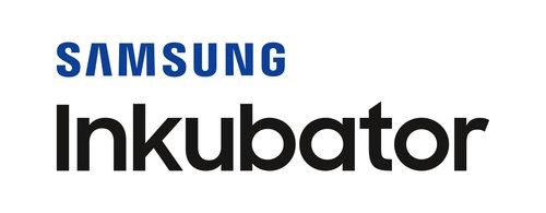 Drugi Samsung Inkubator