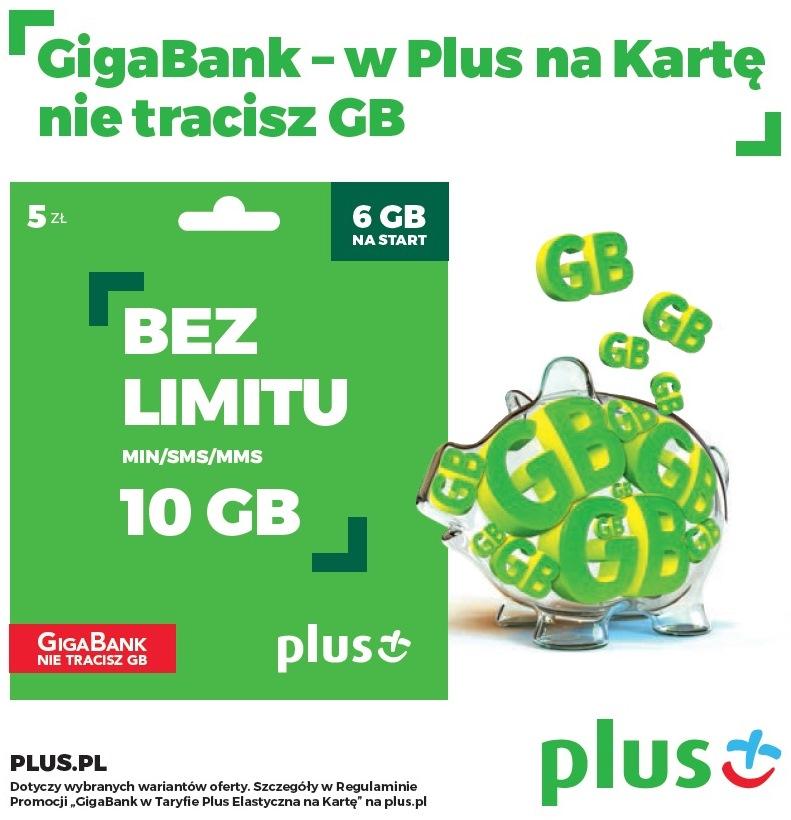 GigaBank