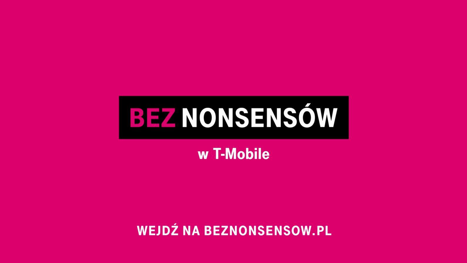 Bez nonsensów
