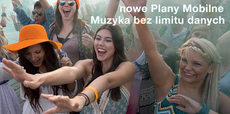 nowe plany mobilne orange