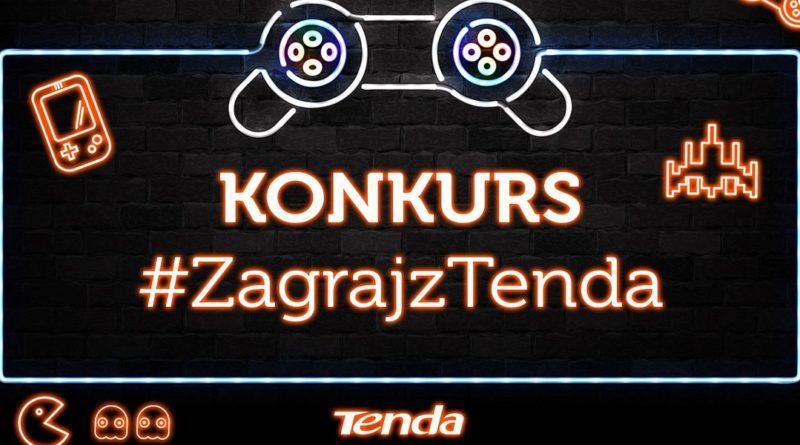 Zagraj z Tendą