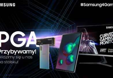 Samsung i Komputronik