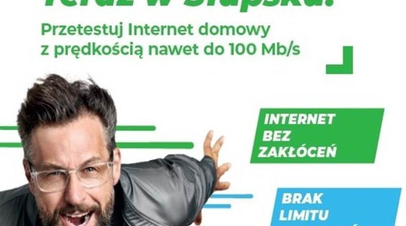 LTE Premium