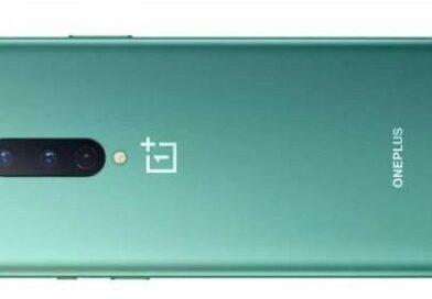 OnePlus 8 telefonem na miarę Twoich potrzeb.