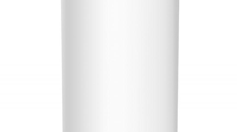 TP-Link Deco X20-4G